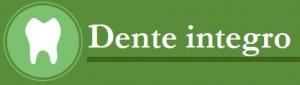 dente-integro